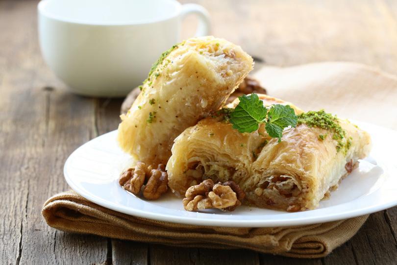 Тесто на кефире для пирога с яблоками рецепт