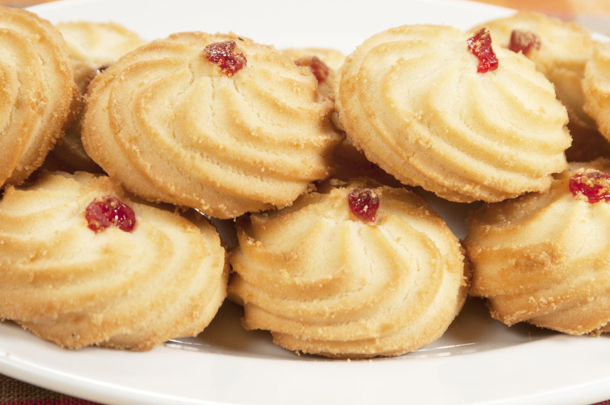 Курабье : рецепт песочного печенья в домашних условиях на маргарине, по 78