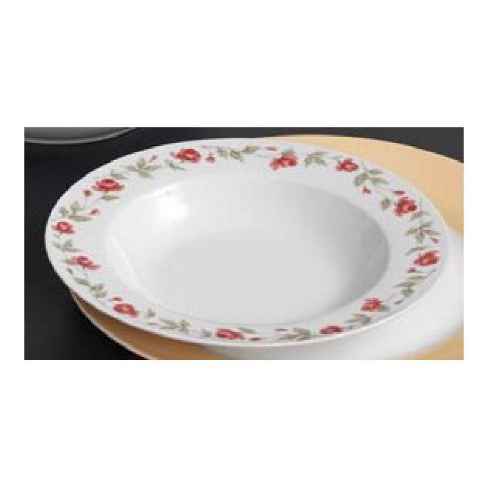Дизайнерские тарелки