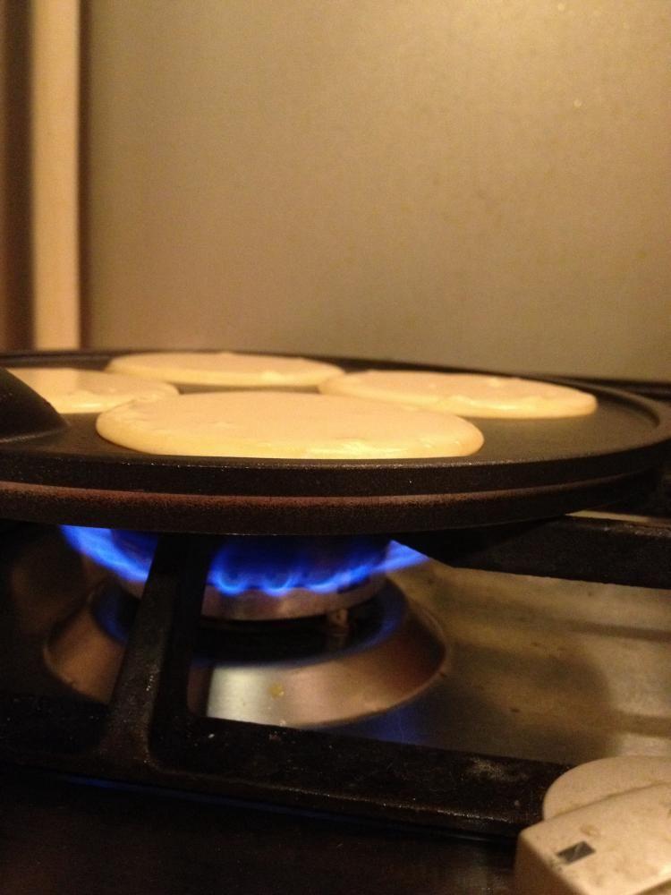 сковорода со смайликами купить:
