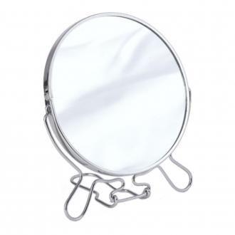 Зеркало на подставке Premier Housewares, хром DOMOS 245.000