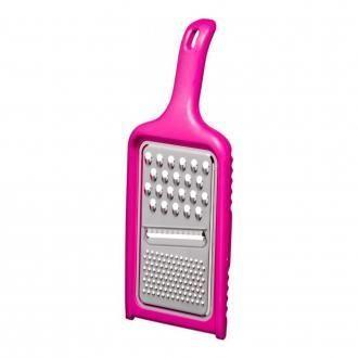 Терка Premier Housewares, розовый DOMOS 199.000