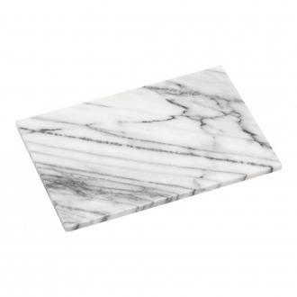 Доска разделочная прямоугольная Premier Housewares, белый DOMOS 739.000