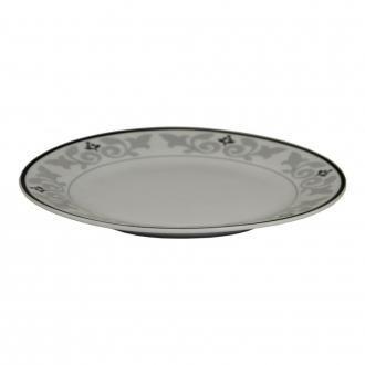 Тарелка дессертная Ritzenhoff & Breker Gloria, белый DOMOS 309.000