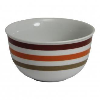 Миска для мюсли Ritzenhoff & Breker Stripes DOMOS 455.000