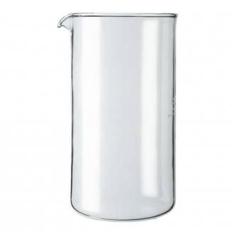 Колба для кофейников BODUM, 1л, прозрачный DOMOS 645.000