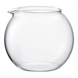 Колба для чайника BODUM 1л, прозрачный DOMOS 689.000