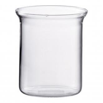 Колба для кружек BODUM Chambord, Eileen, 0.2л, прозрачный DOMOS 155.000