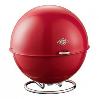 Емкость-шар Wesco Superball, красный DOMOS 4339.000