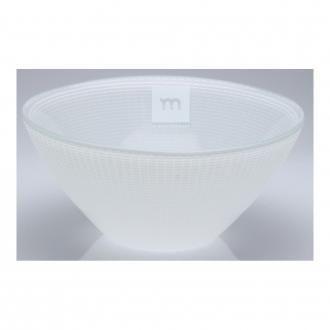 Чаша La Mediterranea Linum, белый DOMOS 309.000