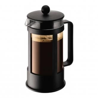 Кофейник с прессом Melior Club, 1л DOMOS 789.000