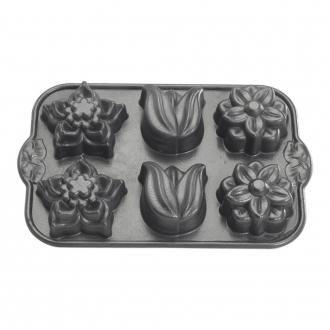 Форма для кексов Nordic Ware