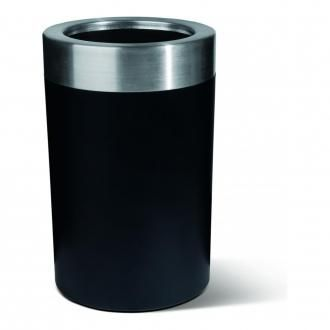 Кулер для вина EMSA THERMO, чёрный DOMOS 990.000