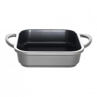 Лоток для запекания Nordic Ware Pro Cast Traditions, серый DOMOS 2399.000
