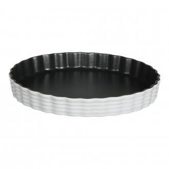 Форма для выпечки Premier Housewares круглая с антипригарным покрытием DOMOS 1379.000