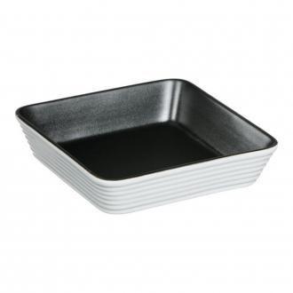 Форма для выпечки Premier Housewares квадратная с антипригарным покрытием DOMOS 1379.000