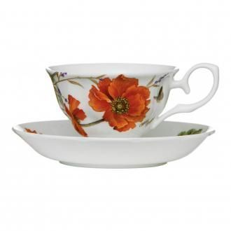 Чайная пара Premier Housewares