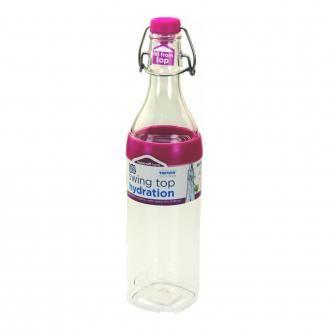 Кувшин для напитков Cool Gear Бутылка, 0.68л, в ассортименте DOMOS 509.000
