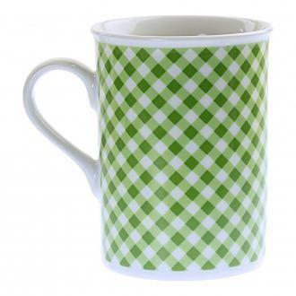Кружка 3 в ассортименте Ritzenhoff & Breker Mix-It, зеленый DOMOS 259.000